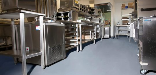 Commercial-Epoxy-Flooring-for-Kitchens-and-Restaurants