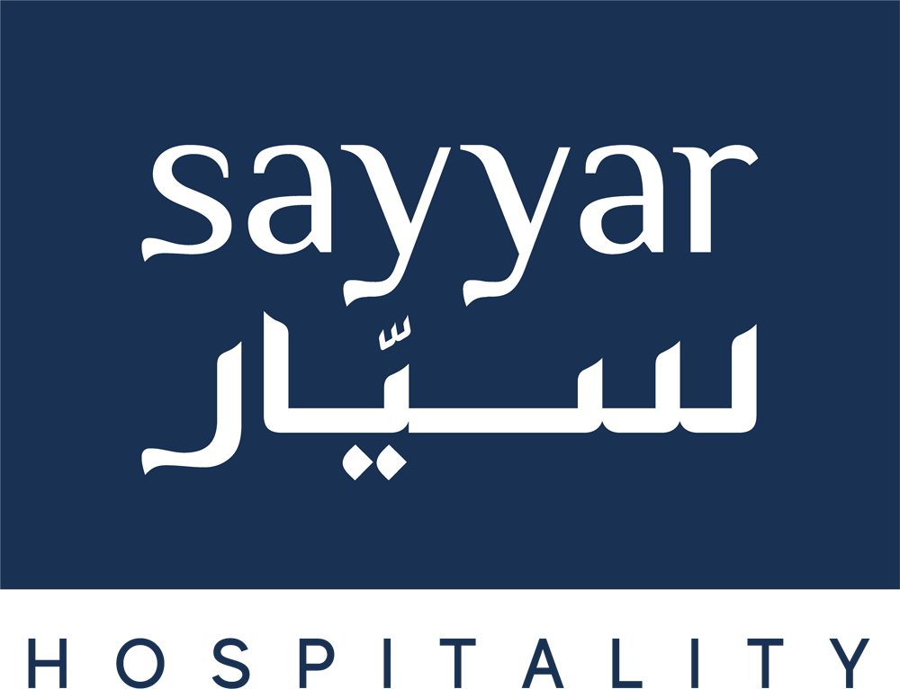 Sayyar Hospitality