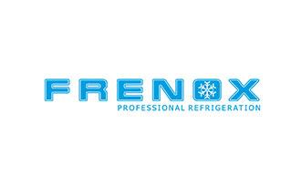 frinox